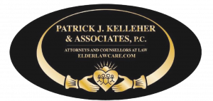 Patrick J. Kelleher & Associates P.C.