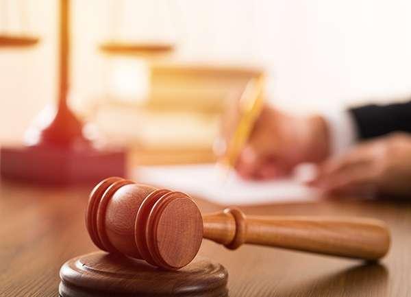 Hanover Trust & Probate Attorney