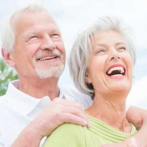 Elder Law and Estate Planning workshop in Plymouth