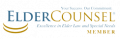 ElderCounsel_Logo_Member.png